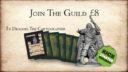 4G 4ground Legend Of The Fabled Realms Kickstarter 7