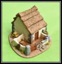 AM Apocalypse Miniatures Kickstarter 05