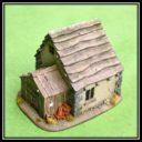 AM Apocalypse Miniatures Kickstarter 06