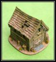 AM Apocalypse Miniatures Kickstarter 07