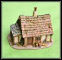 AM Apocalypse Miniatures Kickstarter 08