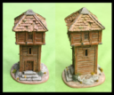 AM Apocalypse Miniatures Kickstarter 09