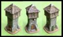 AM Apocalypse Miniatures Kickstarter 10