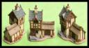 AM Apocalypse Miniatures Kickstarter 11
