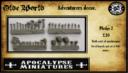 AM Apocalypse Miniatures Kickstarter 13