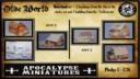 AM Apocalypse Miniatures Kickstarter 16