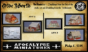 AM Apocalypse Miniatures Kickstarter 17