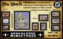 AM Apocalypse Miniatures Kickstarter 20