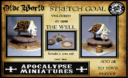 AM Apocalypse Miniatures Kickstarter 22