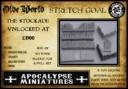 AM Apocalypse Miniatures Kickstarter 23