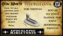 AM Apocalypse Miniatures Kickstarter 24