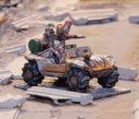 Alternative Armies Svb1 Built 600pix