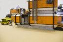 Antenociti Forward Base 03