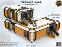 Antenociti Forward Base 04