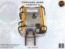 Antenociti Forward Base 05