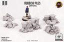 Antenocitis Workshop Rubbish 01