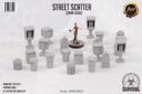 Antenocitis Workshop Street Scatter 01