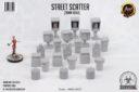 Antenocitis Workshop Street Scatter 02