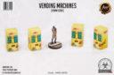 Antenocitis Workshop Vending Machines 2