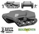 Anvil Industry Regiment Beowulf Render Teaser
