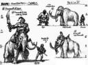 BGM KS 10mm Ogres Mammoth Riders 01
