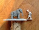 BGM KS 10mm Ogres Mammoth Riders 03