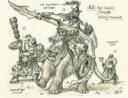 BGM KS 10mm Ogres Mammoth Riders 07