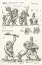 BGM KS 10mm Ogres Mammoth Riders 08