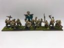 BGM KS 10mm Ogres Mammoth Riders 10