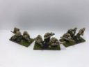 BGM KS 10mm Ogres Mammoth Riders 11