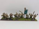 BGM KS 10mm Ogres Mammoth Riders 12