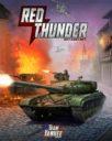 Battlefront Team Yankee Red Thunder 01