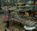 CM Customeeple BattleHIve 04