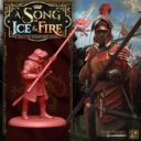CMON A Song Of Ice And Fire Miniature Game Lannister Infantery 2
