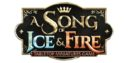 CMoN A Song Of Ice & Fire Kickstarter 1
