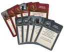 CMoN A Song Of Ice And Fire Preview 3