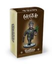 Cartoon Miniatures Neue Releases 01