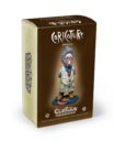 Cartoon Miniatures Neue Releases 04