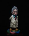 Cartoon Miniatures Neue Releases 05