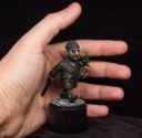 Cartoon Miniatures Neue Releases 06