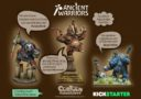 Cartoon Miniatures Neue Releases 10