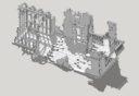 Customeeple Terrain Preview 03