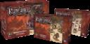 FFG Ynfernael Forces Runewars 1