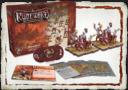 FFG Ynfernael Forces Runewars 3