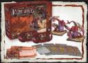 FFG Ynfernael Forces Runewars 4