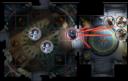 FFG Swi46 Diagram Vader Block