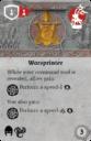 Fantasy Flight Games Runewars Uthuk Y'llan Infantry Command Expansion 8