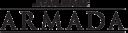 Fantasy Flight Games Star Wars Armada Wave 6 Release 1