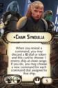 Fantasy Flight Games Star Wars Armada Wave 6 Release 10