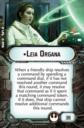 Fantasy Flight Games Star Wars Armada Wave 6 Release 12